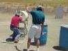 Tim Kurreck shooting