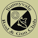 Sunnyvale Rod and Gun Club